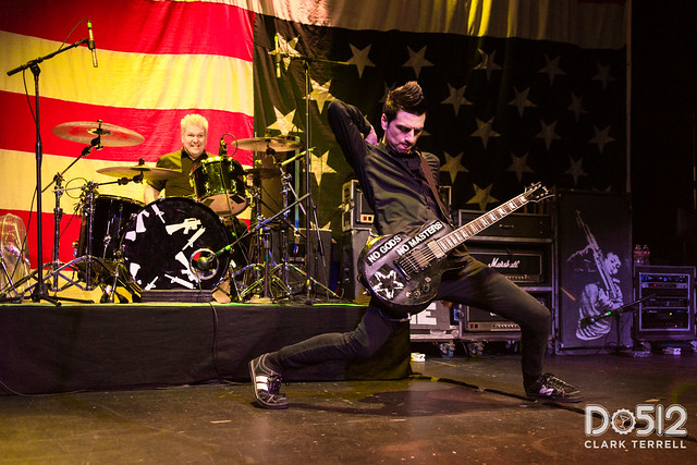 020117-Emos-Anti-Flag-1