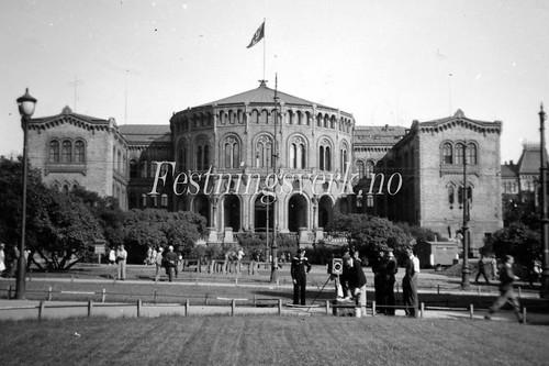 Oslo (1869)