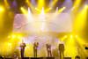 許志安與17安士音樂會