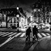 NOCTURNE by Mohsan'