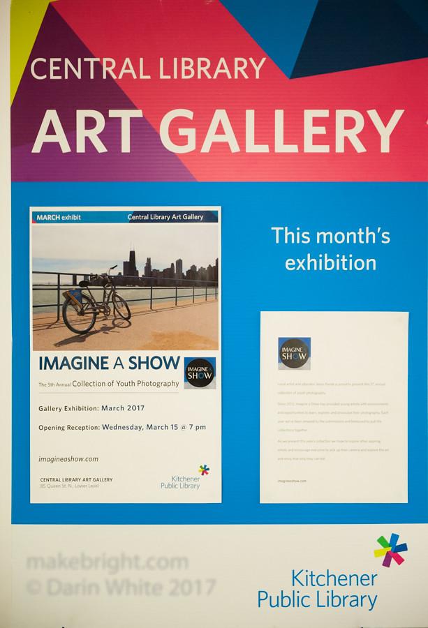 Imagine A Show - 2017 017