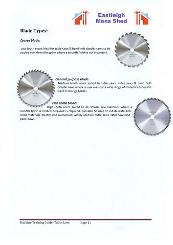 P11 Table saws & panel saws[2] copy