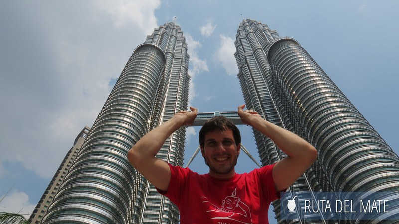 Kuala Lumpur Malasia (6)