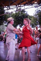 IMG_3101-Salsa-danse-dance-party