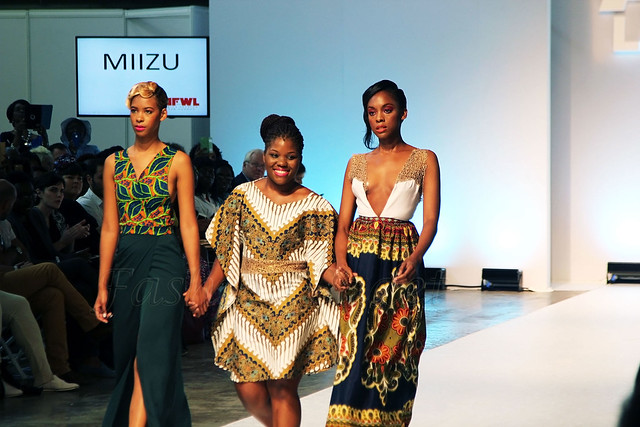 Miizu-collection-by-Lillian-Koreia-at-Africa-fashion-week-London-2015, kitenge dresses, kitenge coats, chitenge dresses, chitenge coats, african print coats, african print sleeveless coats, kitenge shift dresses