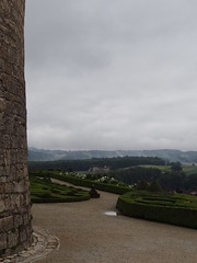 DSC04356 - Photo of La Chapelle-Saint-Jean