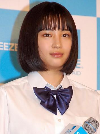 hirose-suzu_kamigata02