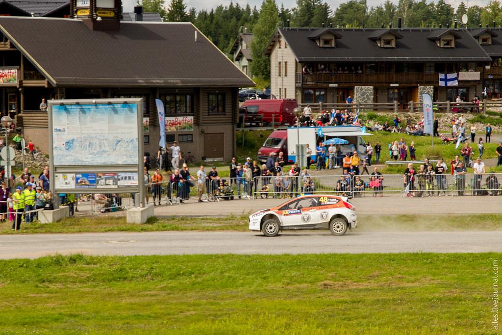 RallyFinland2015-SS_Himos_blur