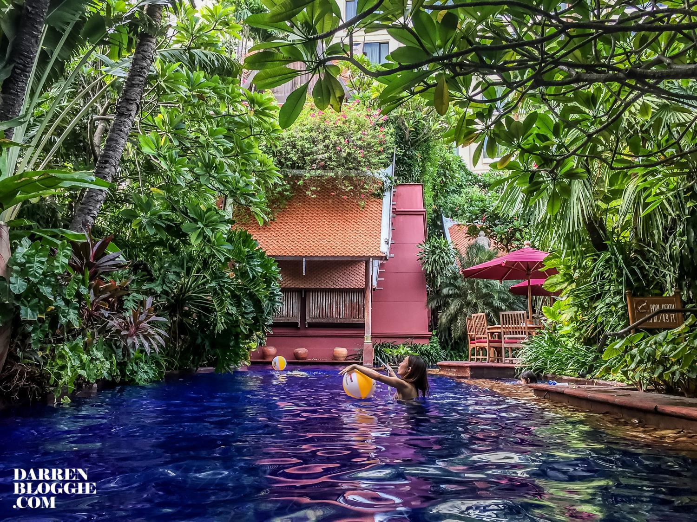 sheraton_grande_sukhumvit_bangkok-6836