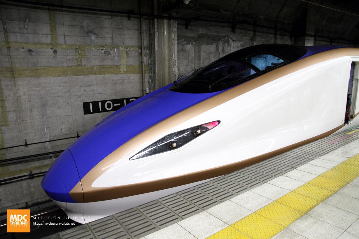 MDC-Japan2015-807