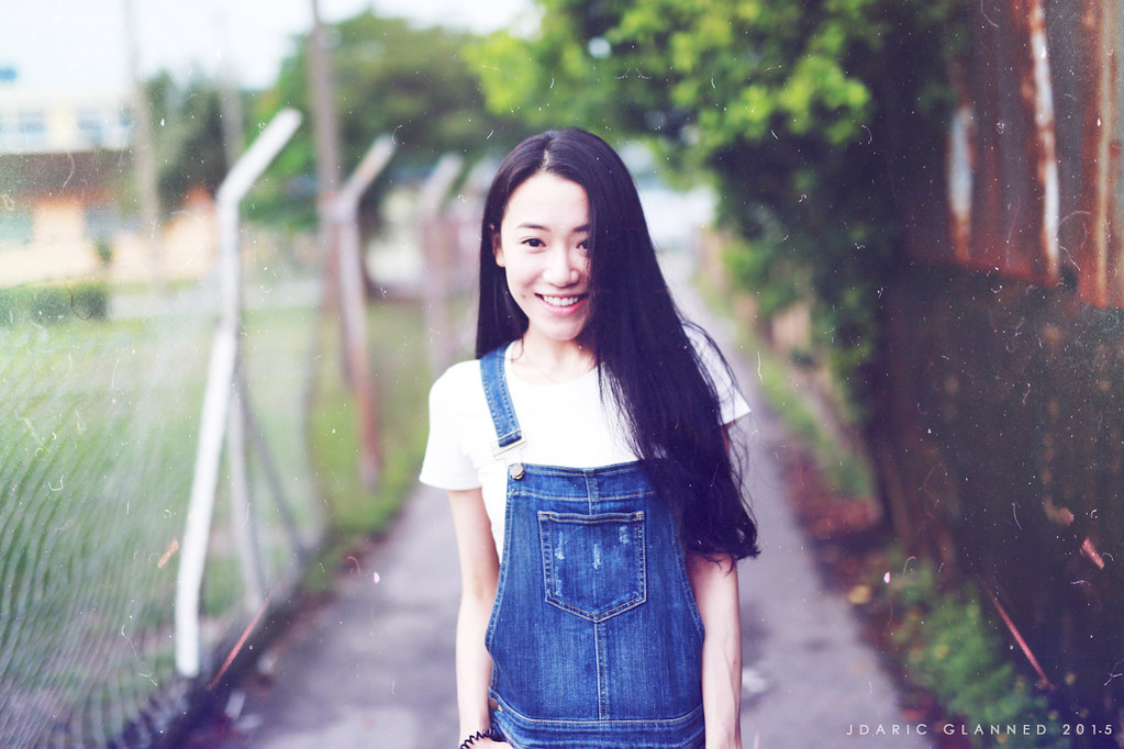 Xian Hui-27
