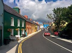 Ireland-032