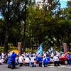 De rodillas... #CiudadGuatemala #Guatemala