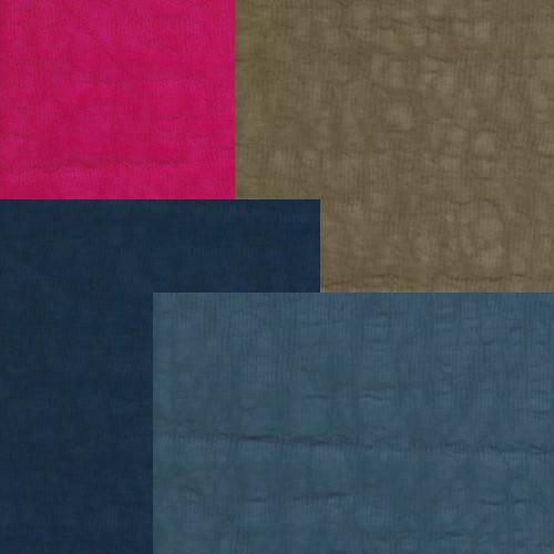 雙皺(防潑) 肯尼布 風衣布 手工藝DIy拼布 服裝布料 ED990001