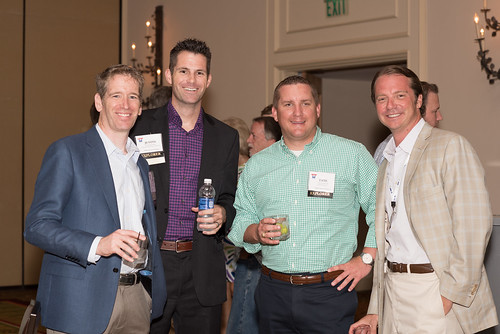 TIPRO Summer Conference-2627