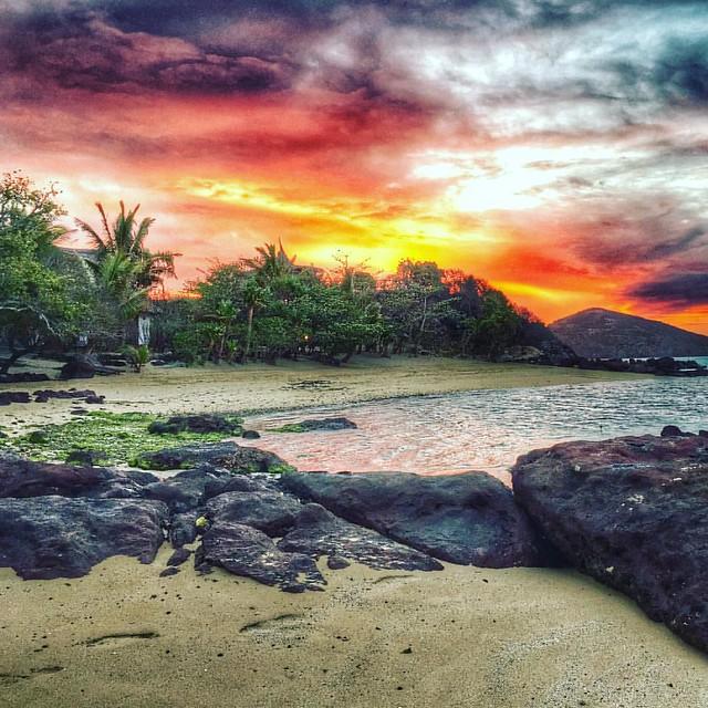 Fiji '15