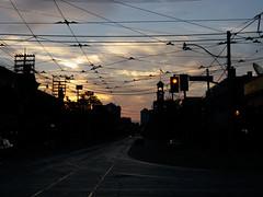 20100731-IMGP0288.jpg