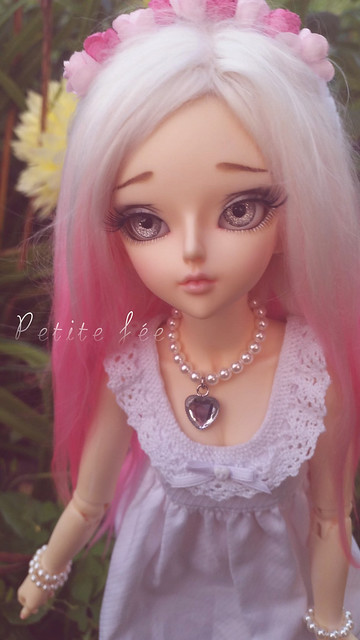 NEW DOLL: LDOLL ! ❤ Mes petites bouilles ~ NEWP.4 21189650142_3c390b2dc9_z
