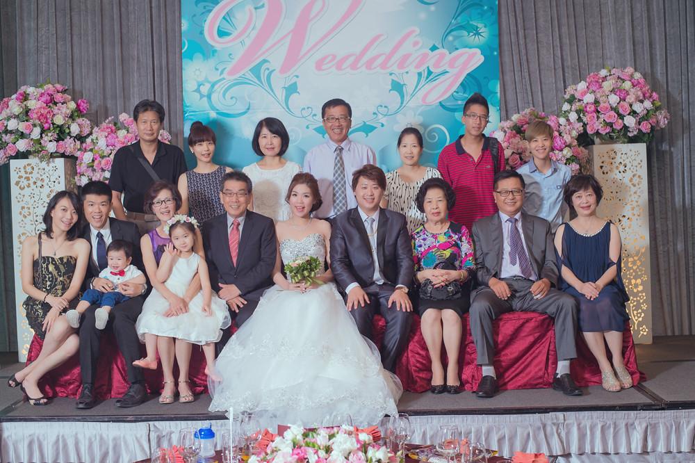 20150718台北花園酒店婚禮記錄 (549)