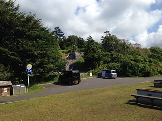 rishiri-island-rishiri-cho-forest-park-camp-site-parking02