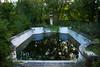 How about a swim? by Joe_Petykowski_Jr