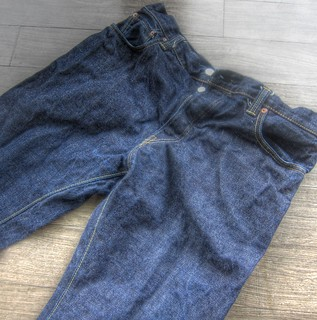 my jeans on OCT 10, 2015 (3)