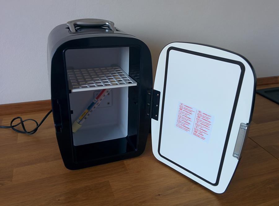Mini Kühlschrank Pininfarina : Pininfarina mini kühlschrank v und v rosenstein söhne mini
