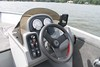 Starcraft Select 160 Fishing Boat