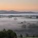 2015 Bringsty - Mist at Dawn.jpg by Birm