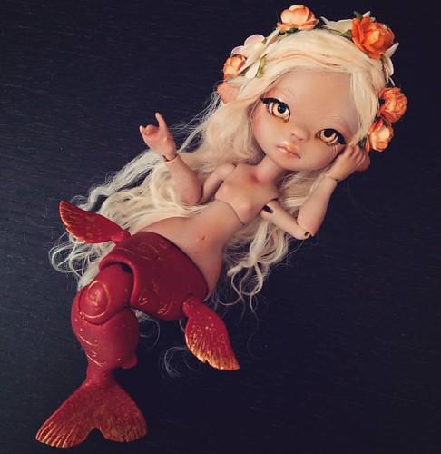 [Depths Dolls] Nymphette la nymphette mouahaha p3 21784409179_39d4ae6494