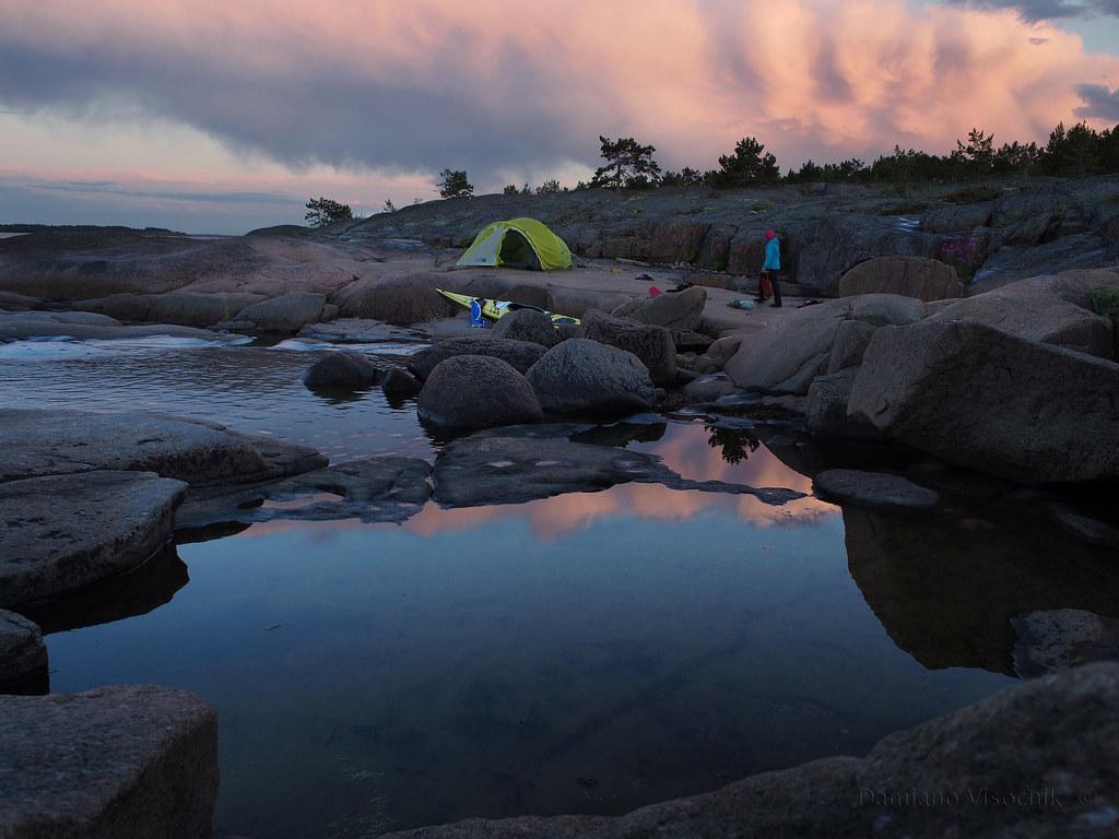Camp at windy site_c