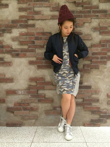 sneaker_coordi15