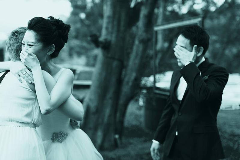 顏氏牧場,後院婚禮,極光婚紗,海外婚紗,京都婚紗,海外婚禮,草地婚禮,戶外婚禮,旋轉木馬,婚攝_000009