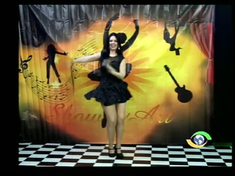 AmaralTV PROGRAMA  SHOW  E  ART  DIA  22 10 15 30709