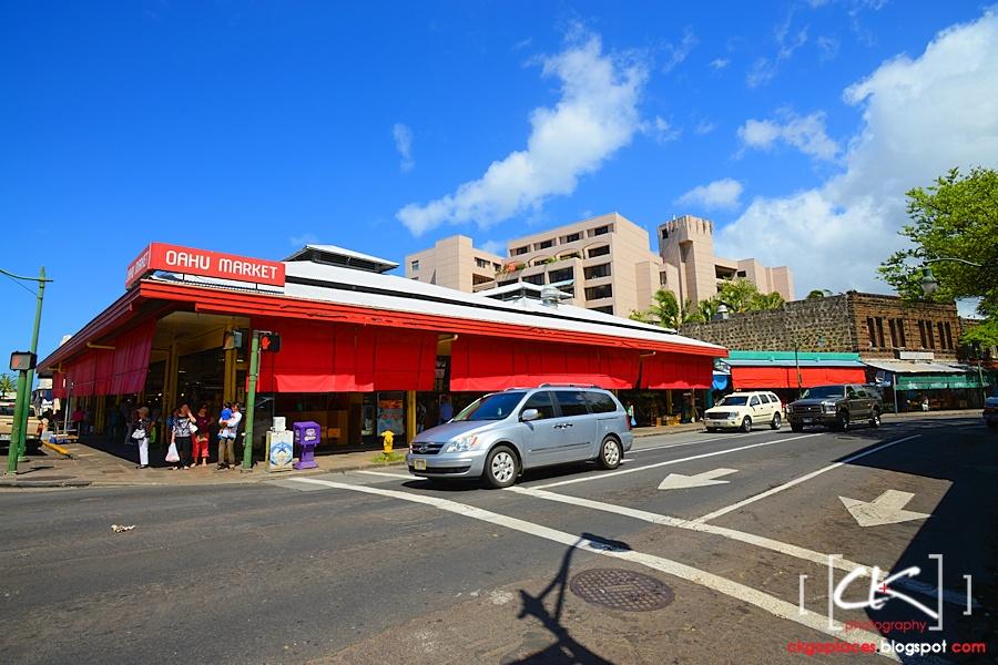 Hawaii_0082