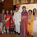 2015-10-24 Bollywood Night