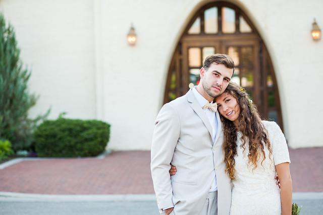 Dane and Syd Wedding-331