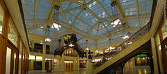 The Rookery, Pano, 6 Oct 2015