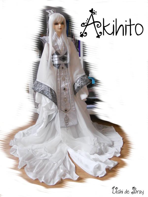 [Volks MSD Myu Sweet Dream] Ombéline p.4 + vidéo bas de page - Page 2 22141550739_bf1c299db6_c