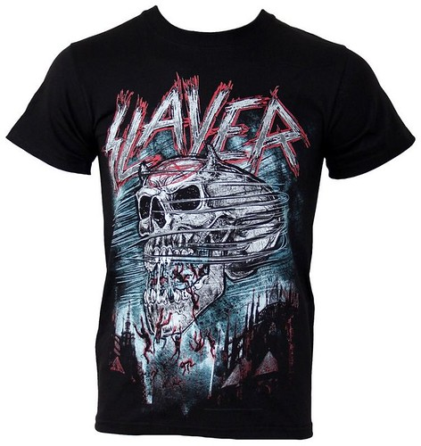 Slayer-T-Shirt-Demon-Storm