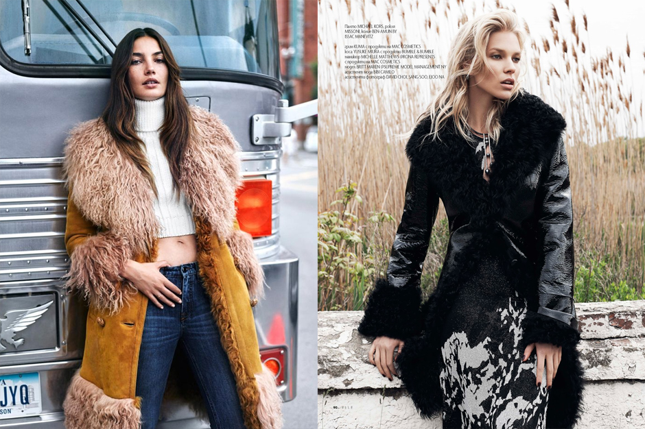 shearling-coat-outfit-70s-trend