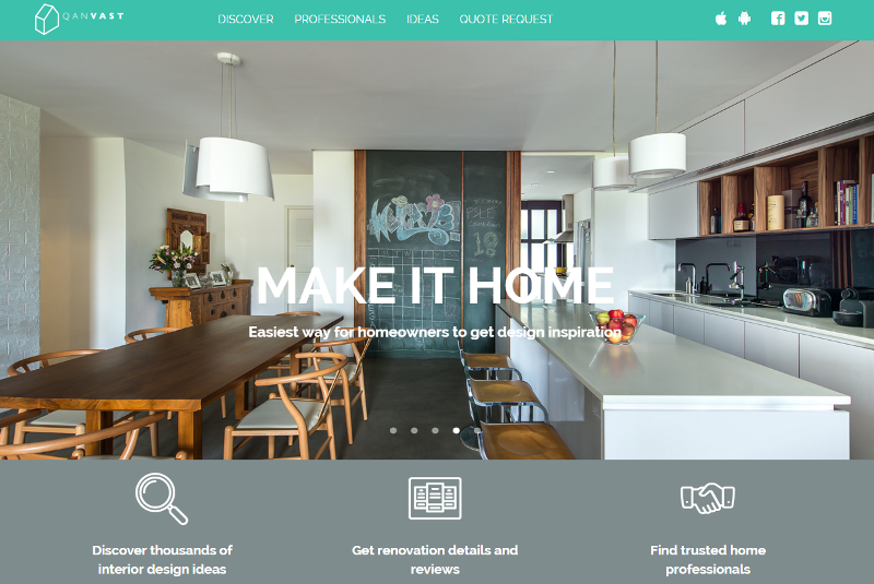 9 useful singapore websites for home renovation and interior design