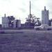 cornell 1964-03-r01 005