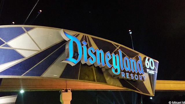 Wild West Fun juin 2015 [Vegas + parcs nationaux + Hollywood + Disneyland] - Page 7 22719629413_c7ae7cdc3f_z