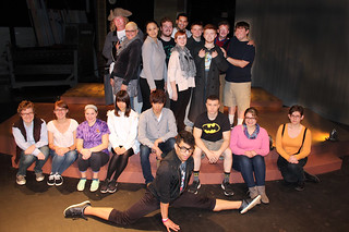Wed, 10/21/2015 - 17:19 - The cast of Edwin Drood