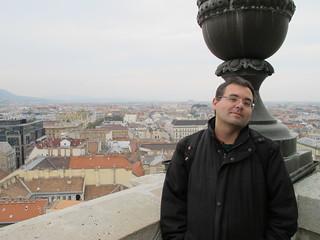 Budapest 048 (2)