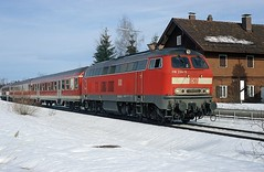 DB  218 226  218 255