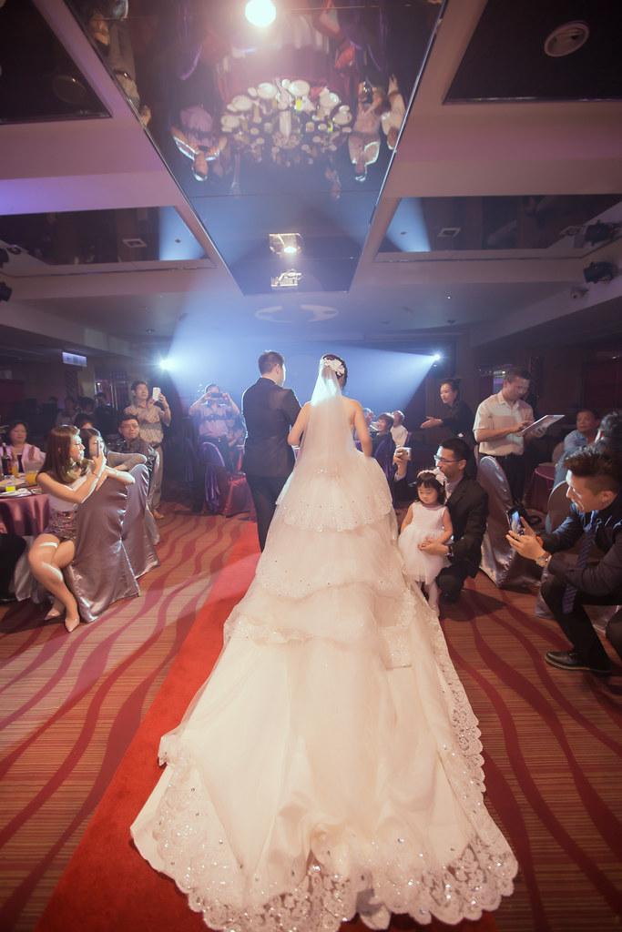 20150510 囍宴軒婚禮記錄 (715)