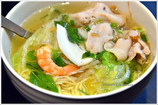 媽媽胃越南料理宜蘭市美食008-DSC_2136