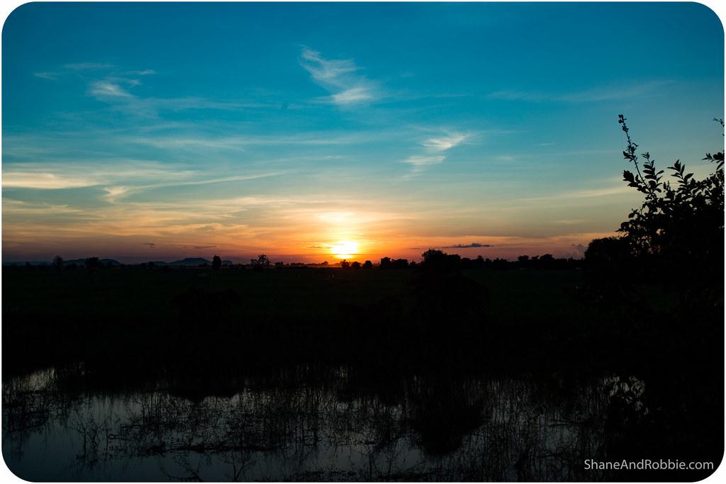 20151201(Canon EOS 6D)-00616